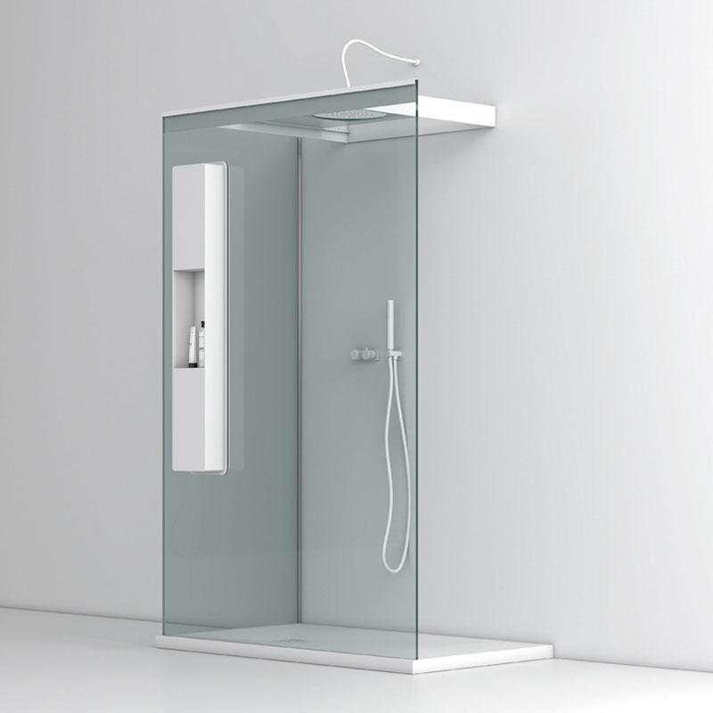 OPENUP Design BATONI