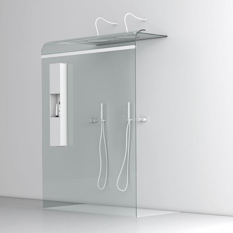 OPENUP Design DAGOSTINO