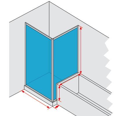 Soluzioni speciali - Tipologia L