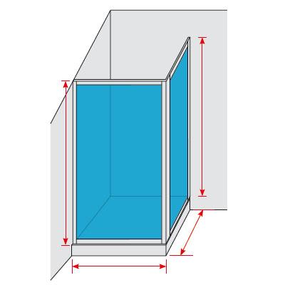Soluzioni speciali - Tipologia M
