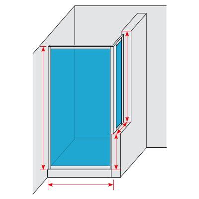Soluzioni speciali - Tipologia Q