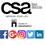 Nuovo sito CSA Box Doccia