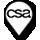 CSA Google Maps